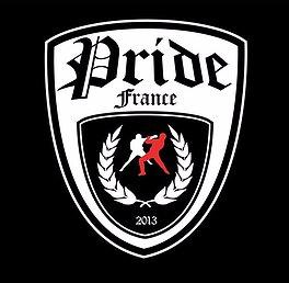 pridefrance_logo